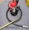 pendulum concrete vibrators(ISO 9001)