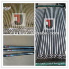 30mm carbon steel shaft