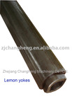 Lemon Tube for Agricultural tractor parts