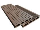 WPC Eco-friendly engineered flooring