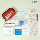EX13-B Mini First aid kit