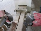 Wood Pallet Feet Making Machine