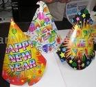 party paper hat