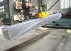 Tool steel Round/Square/Flat Bars