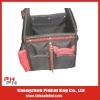 Bucket Tools bag