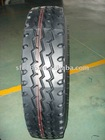 ALL STEEL RADIAL TYRES
