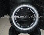 agriculture tyre 6.00-16