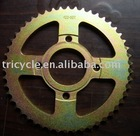 428-50T all kind of motorcycle chain sprocket