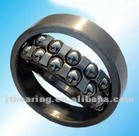 newest products 2012 american /polyamide bearing1209