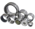 High precision needle roller bearing NA4917A