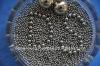 4.0 High-carbon steel ball