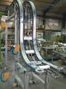 carton vertical lifting conveyor