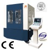 Mold engraving machine BD-3640/4050/5060