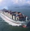 Container shipping from Xiamen/Hongkong/Guangzhou/Tianjin to Lithuania