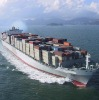 Container shipping from Xiamen/Hongkong/Guangzhou/Tianjin to Lithuania