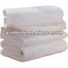super soft hotel towel set