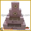 Cake Moulding Standing & Distribution-Disc