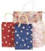 cosmetic bag&gift bag&paper bag