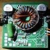 PCBA for LED driver