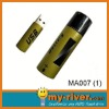 USB 2.0 OEM new style taco bell border sauce usb flash drive