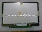 12.1 inch lcd module LTN121AT07 LCD display 1280*800 B121EW09 V.3 led panel N30