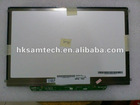 12.1 inch lcd module LTN121AT07 LCD display 1280*800 B121EW09 V.3 led panel N30