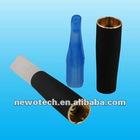 hottest ! 2012 ego accessories, tank vaporizer ,ego-t vaporizer