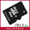 4gb promotional micro sd card
