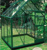 beautiful standard green house for growing CHYT-024