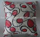 2012 soft Cushion