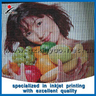 Full Colour, Outdoor Banner Printing on high quality PVC Banner or mesh banners