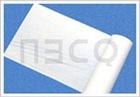 E-PTFE Filter Membrane
