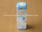 270g air freshener aroma beads,room scents,non-perfumed crystal air freshener