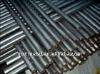polishing titanium bar tianium rod