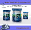 NP BioPearls for Aquarium Nitrate and Phosphate Reducing