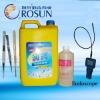Endoscopy Accessories Antirust Lubricant