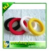 High quality silicone seals/gasket