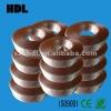 200*0.1mm BC / TC acoustics wire -- OEM
