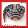 ul1007 26awg 10pin flat ribbon cable 80c/300v