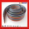 ul1007 26awg 10pin flat ribbon cable 80c/300v