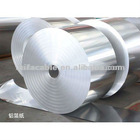 High Quality Household Aluminium Foil(SGS,ISO,certificate )