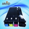 Bizhub TN214,c200 color toner cartidge