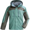 Newly Women outerwear/Ski & Snow Wear/ Sportswear/ Windproof