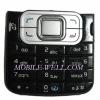 mobile phone keypad for 6120