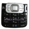 mobile phone keypad for 6120