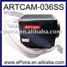 HD Industrial Camera ARTCAM-036MI