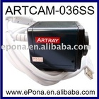 HD Industrial Camera ARTCAM-036MI