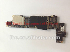 motherboard for iphone 4s /parts for iphone /ring speaker for iphone 4s