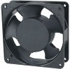 Good quality Fan cooler cooling table