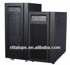 HIGH FREQUECY ONLINE UPS 20KVA